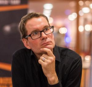 Florian Schoel