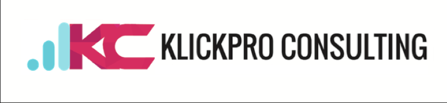 KLICKPRO – Databased Marketing Agentur