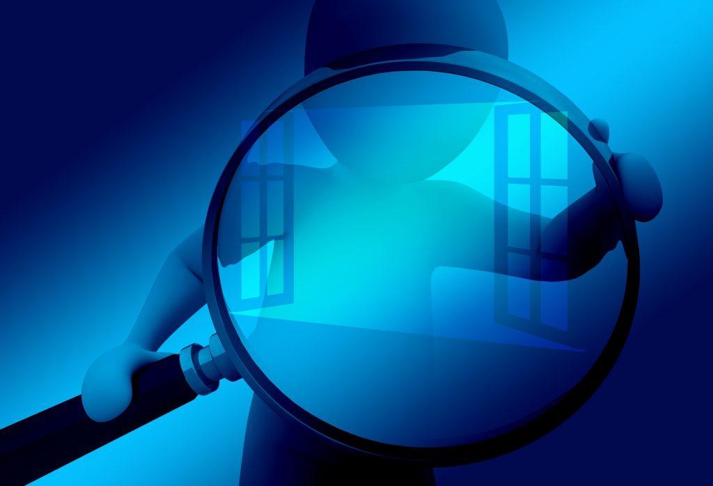 Kampagnentracking mit Google Analytics, Klickpro Agentur, Erding, Tel 081221777771, Agentur für mehr Conversion
