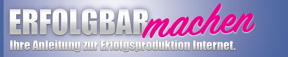 KLICKPRO – Databased Marketing Agentur